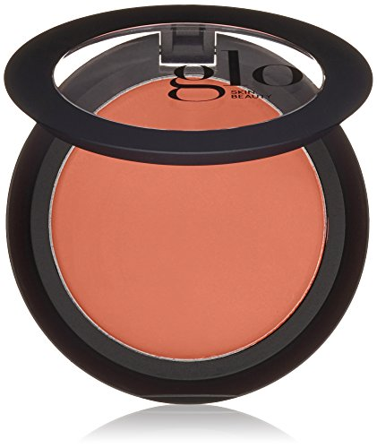 Glo Skin Beauty Cream Blush - Fig - Mineral Makeup...
