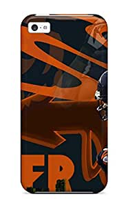 Leslie Hardy Farr's Shop Best chicagoears NFL Sports & Colleges newest iPhone 5c cases