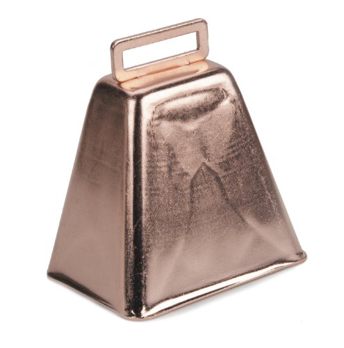 3-inch-copper-cowbell