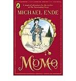 [(Momo )] [Author: Michael Ende] [Jan-1990]