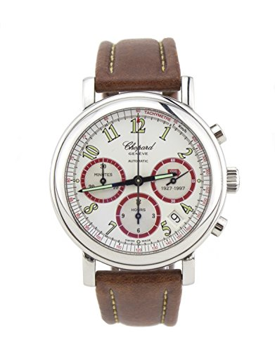 Chopard-Mille-Miglia-automatic-self-wind-mens-Watch-8316-Certified-Pre-owned
