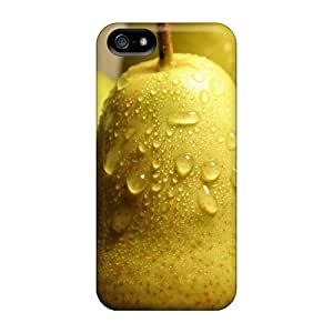 New Arrival Iphone 5/5s Cases Food And Drink Pears Cases Covers