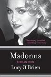 Madonna: Like an Icon