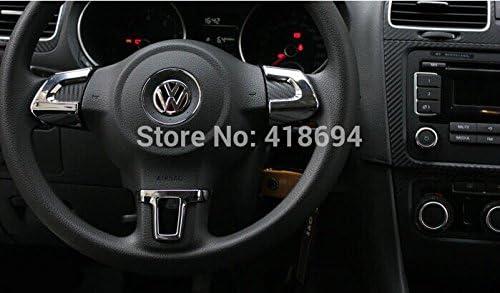 Efficiat (TM) para Volkswagen VW GOLF JETTA 6 MK6 POLO MK5 MK6 ...