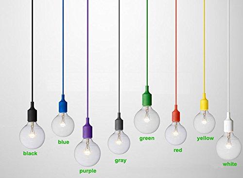 8-lights-colorful-chandelier-rainbow-pendant-light-modern-style-spider-chandelier-for-restaurant-din