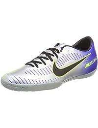 MercurialX Victory VI Neymar IC Mens Soccer-Shoes
