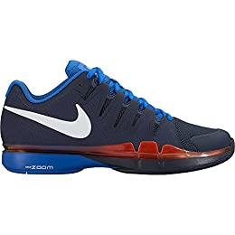 Nike Women's Zoom Vapor 9.5 Tour Tennis Shoe