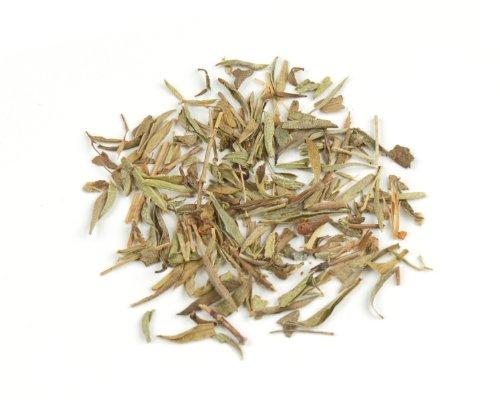 Savory, Fancy Whole Leaf - 30 Lb Bag / Box Each by Woodland Ingredients