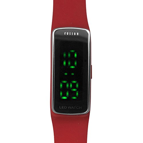 dakota-fusion-silicone-slim-hidden-led-watch