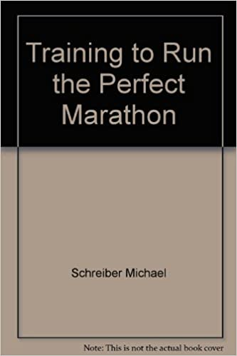 Free download training to run the perfect marathon pdf full free download training to run the perfect marathon pdf full ebook costbookfree9212 fandeluxe Choice Image
