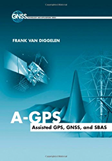 Gpsgnss antennas gnss technology and applications b rama rao w a gps assisted gps gnss and sbas fandeluxe Images