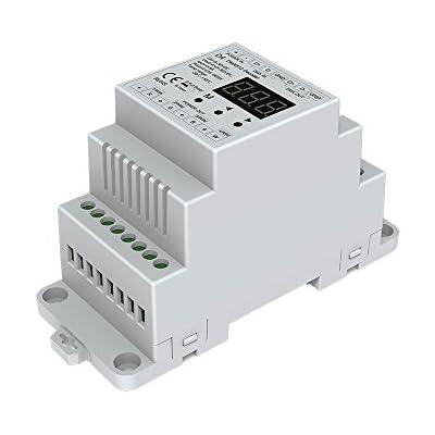 4-ch-constant-voltage-dmx512-decoder