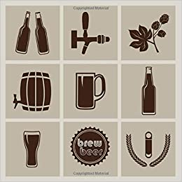best price designer fashion outlet on sale Brew Beer: Brewing beer yourself - keeping recipes in place ...