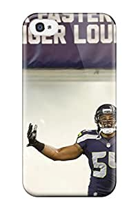 TYH - 5162621K577683341 seattleeahawksoster NFL Sports & Colleges newest iPhone 5c cases phone case