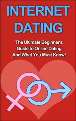 beginners guide to online dating