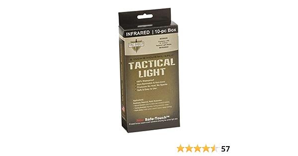 Infrared Safety Light-Chemical Light 8 hour