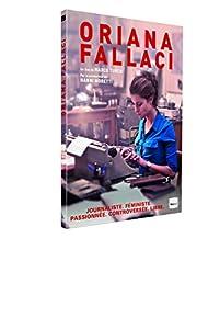 """Afficher """"Oriana Fallaci"""""""