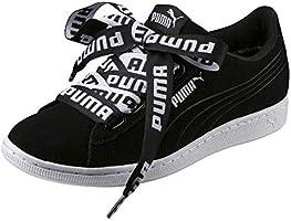 PUMA VIKKY RIBBON Kadın Ayakkabı