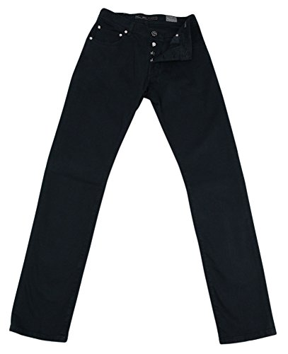cesare-attolini-dark-blue-solid-pants-slim-31-47