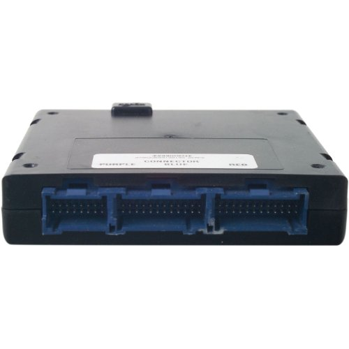 Cardone 73-2990F Remanufactured Body Control Computer