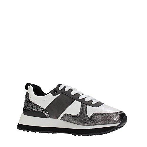 Sneakers s Femme Assn y1 Polo Whi pel Frida4042s8 U dFxwqfSWXF