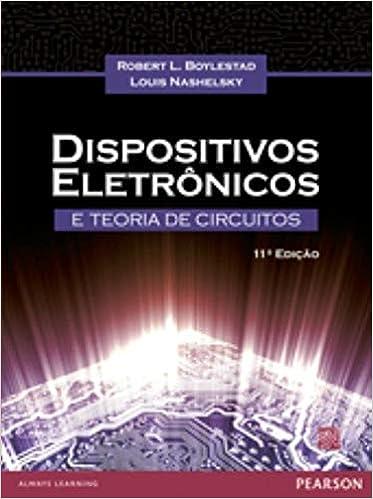 Eletronicos teoria boylestad circuitos e de pdf dispositivos