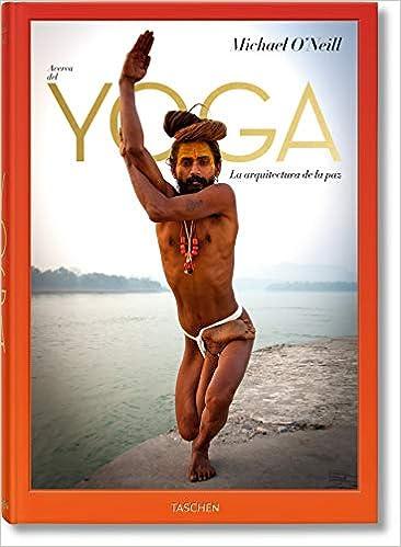 On Yoga. La Arquitectura De La Paz: Amazon.es: H.H. Swami ...