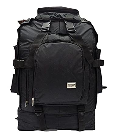 Image Unavailable. Image not available for. Colour  PRO-LINE XXL Rucksack  Bags 70 Ltr Trekking Outdoor Backpack ... 8d029d66ae