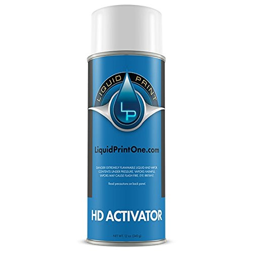 10 best activators for water | Huuo Product Reviews