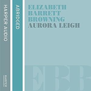 Aurora Leigh Audiobook