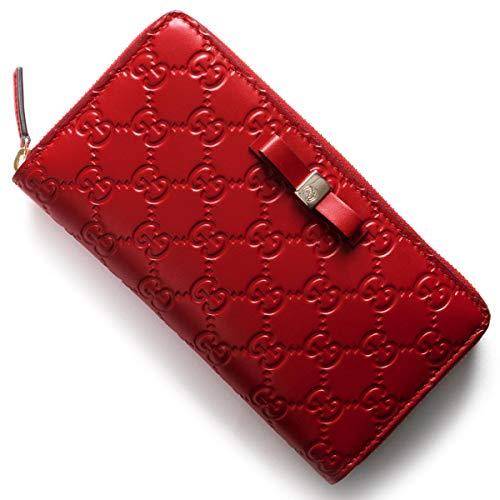 (Gucci Guccissima Bree Top Short Handle Black Leather Flap Small Bag Italy Handbag New  )