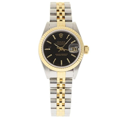rolex-datejust-26mm-swiss-automatic-womens-watch-69173-certified-pre-owned