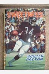 Sweetness Hardcover