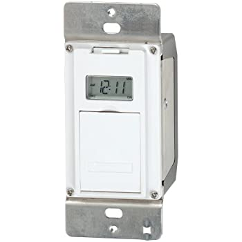 41tS6V7AU%2BL._SL500_AC_SS350_ intermatic ej500 indoor digital wall switch timer electrical intermatic ej500 wiring diagram at gsmportal.co