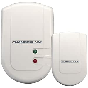 Amazon Com Chamberlain Cldm1 Universal Garage Door