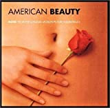American Beauty by UNIVERSAL VICTOR