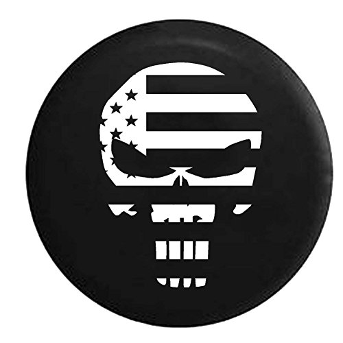 tire cover punisher - 6