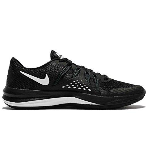 W Nike Black Nike White W UBwqES8a