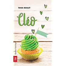 Cléo (French Edition)
