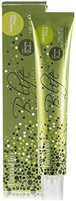 Farmavita Life Color Tinte Capilar sin Amoniaco 9.13-100 ml