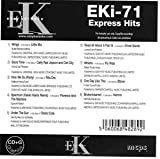 Ek Karaoke Machine - Best Reviews Guide