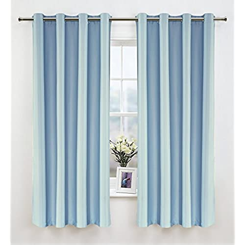 Children\'s Bedroom Curtains: Amazon.com