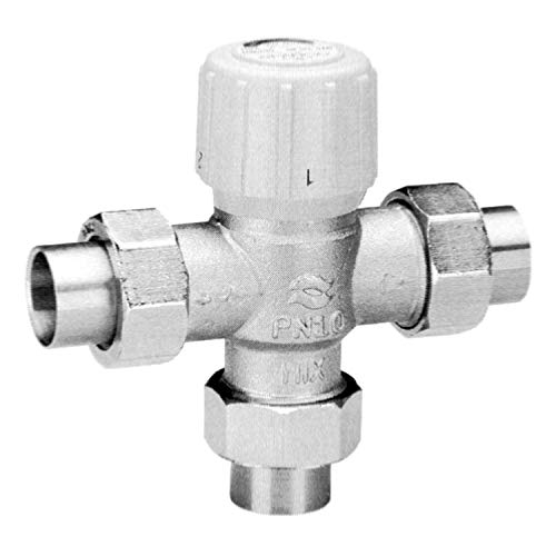 Top 10 Honeywell Thermostatic Mixing Valve 12