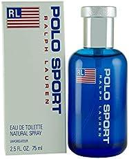 Polo Sport Ralph Lauren colônia - a fragrância Masculino 1994 7e24e574096