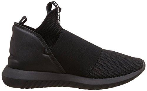 Adidas Donne Tubolari T Scarpe Da Ginnastica Di Sfida Ba8633 Nero