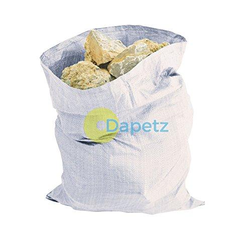 Building Rubble Bags - 2