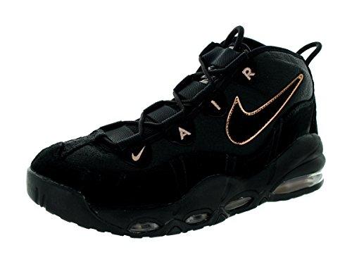 Nike Air Max Uptempo Herren Sneaker