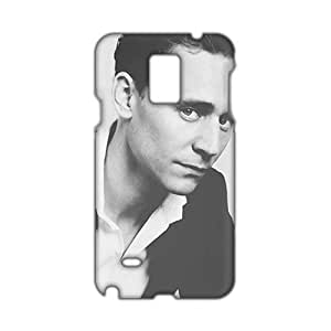 Angl 3D Super Star Phone Case for Diy For Iphone 6Plus Case Cover