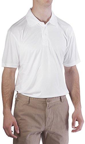 vertical-sport-mens-air-flux-short-sleeve-stripe-golf-polo-shirt-qd23-xlarge-white
