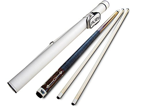 Arrival Champion Shaft 16x18 Trainer